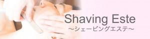 bn-shav
