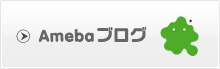 bnr-ameba